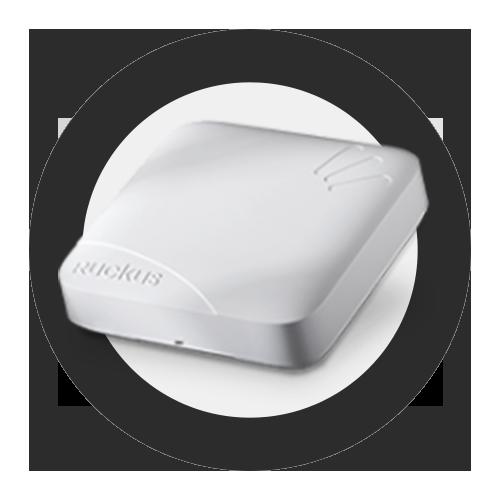 hotspot-wifi-1