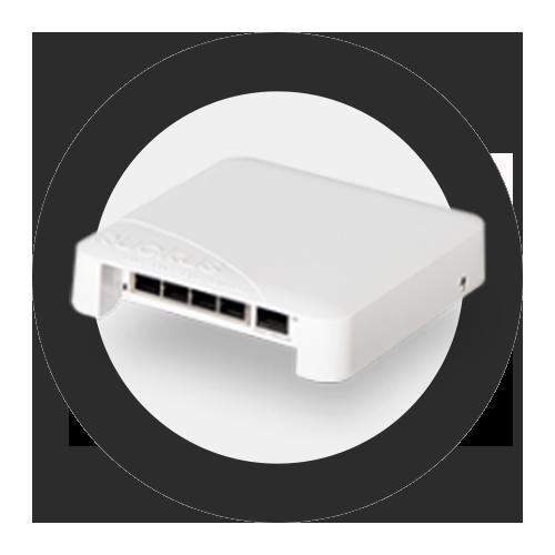 hotspot-wifi-2