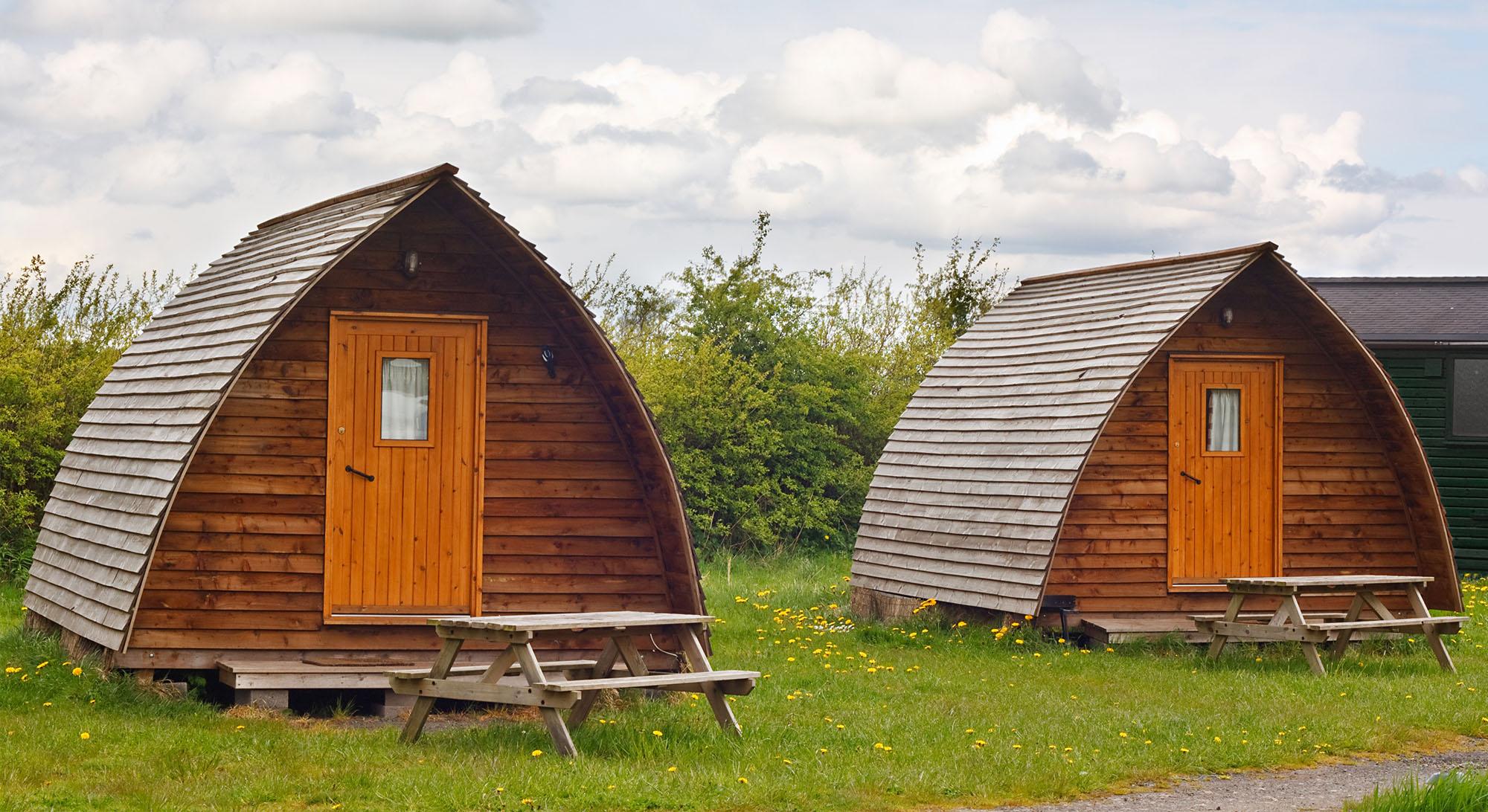 mywifi-camping