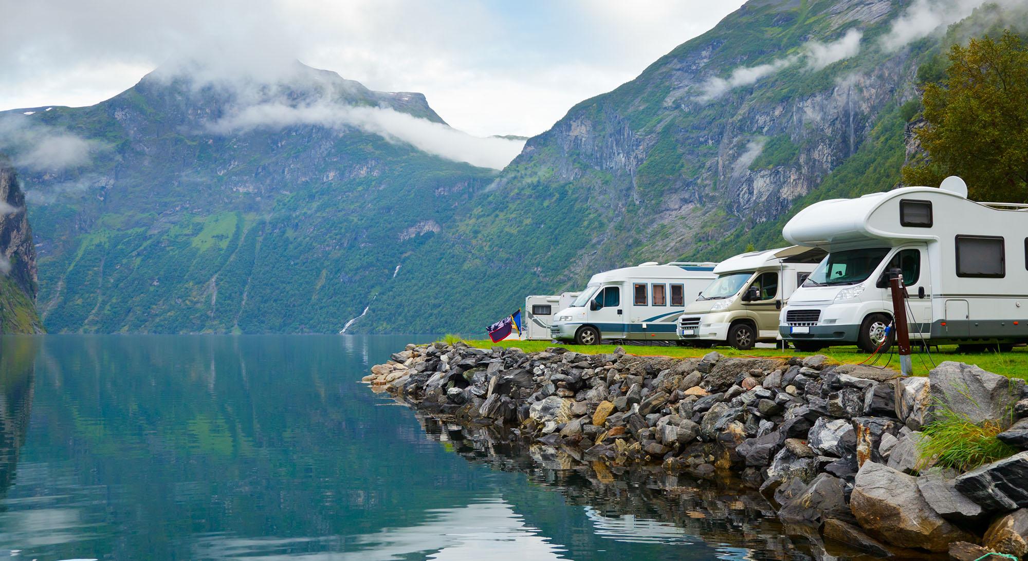 wifi-camping-campeggio